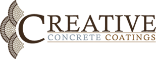 Concrete Creative Coatings